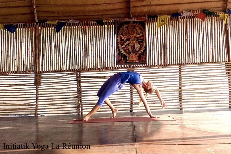 Initiatik_Yoga_La_Re¦üunion