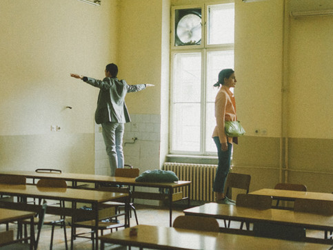 Online közösségépítő óratervek pedagógusoknak