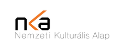 NKA_logo_2012-01.png