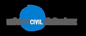 eck-logo-transparent.png