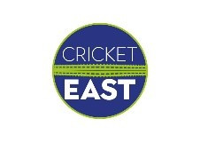 Cricket East at Central Park