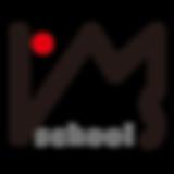 logo_IMs_school.png