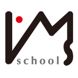logo_IMs_school.png