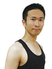 profile_yokoyama.jpg