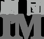 logo_gekidan.png