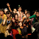 200812_style_hakodate_02.jpg