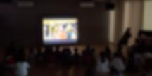 スクリーンショット 2020-01-19 15.50.45.png
