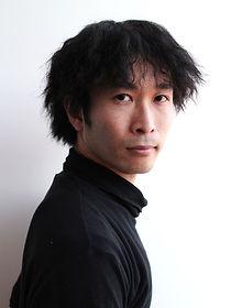 masanori_yokoyama_edited.jpg