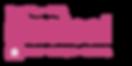 ジュニアミュージカルロゴ_アートボード 1.png