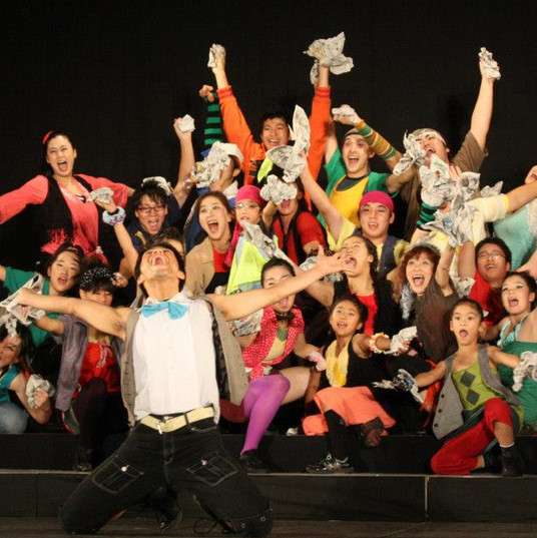 201109_style_hidaka_05.jpg