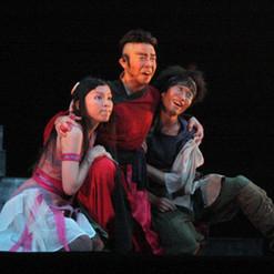201007_himiko_fukagawa_02.jpg