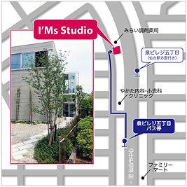 スタジオまでの地図_改定_グレーa.jpg