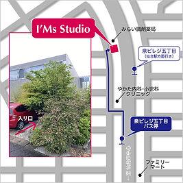 スタジオまでの地図_改定.jpg