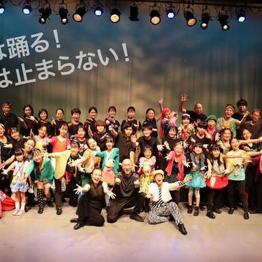 【I'Ms Spirit仙台公演・終了!!】