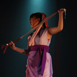 201003_himiko_hidaka_01.jpg