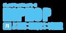 ジュニアヒップホップロゴ_アートボード 1.png