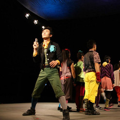 201212_style_ohfunato_09.jpg