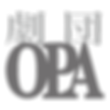 logo_OPA_grey.png