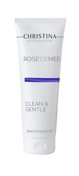 RDM_tube_clean&gentle_75ml.jpg