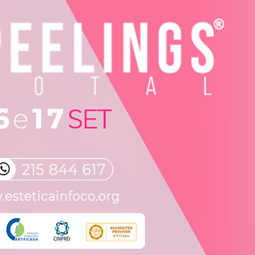 Peelings Total