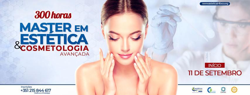Cosmetologia BANNER SITE SET.jpg