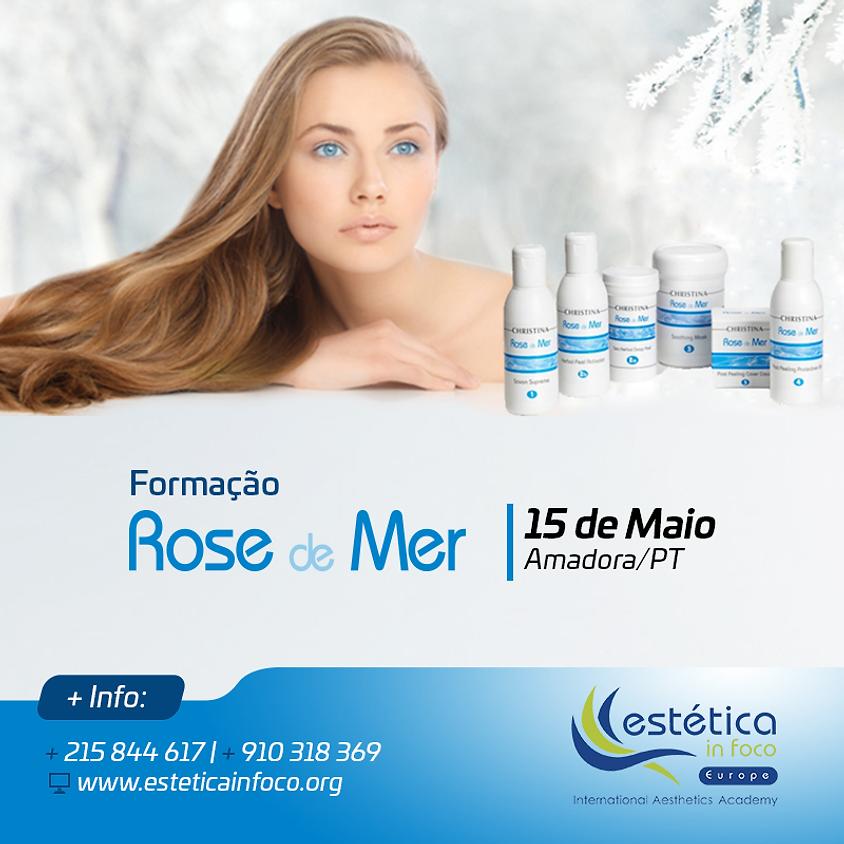 Rose de Mer