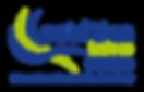 1-Logo_estética_in_foco_portugal.png
