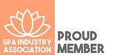 SIA-proud-member-logo.jpg