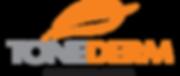 logotipo-capa-estetica.png