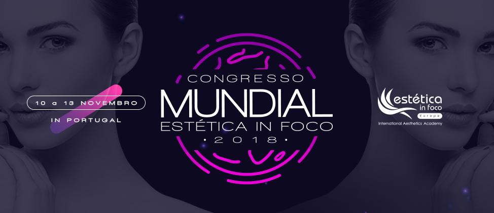 banner_site_Congresso_mundial_estética_i