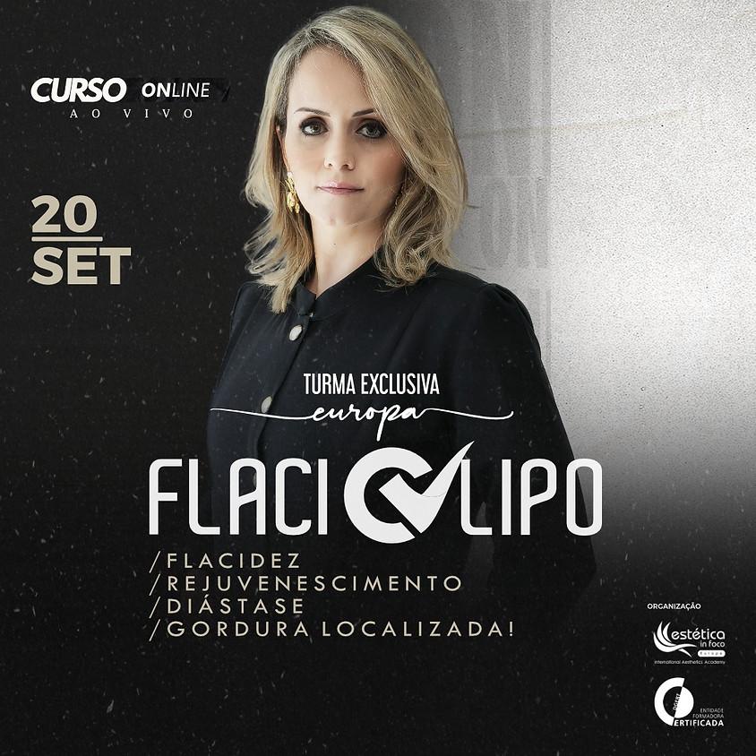 Flacilipo