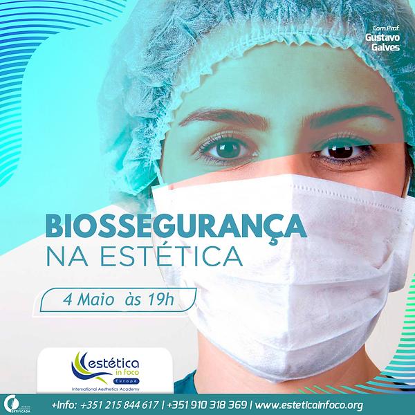 biosee.png