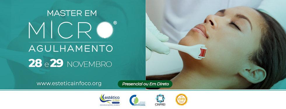 Master Microagulhamento BANNER SITE (1).