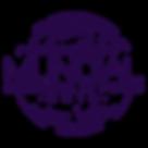 2-Logo_Congresso_mundial_estética_in_foc
