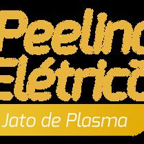 1-logo_peeling_eletrico_estetica_in_foco