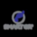 Logo - Smart GR.png
