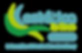 1-Logo_estética_in_foco_brasil.png
