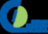 Logo_Grande_Certificada_DGERT_edited.png