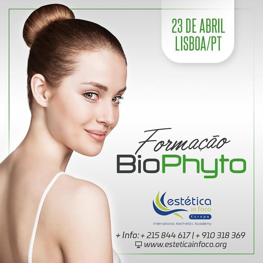 BioPhyto