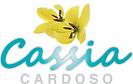 cassia logo.png