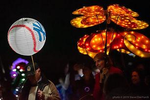 lantern parade.jpg