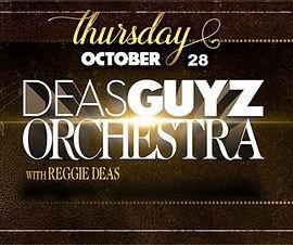 deas-guyz-orchestra-horizontal-image-202