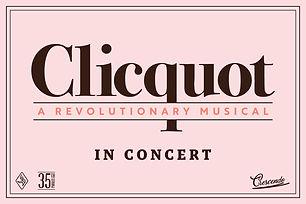 Clicquot_Thumbnail-v2.jpg