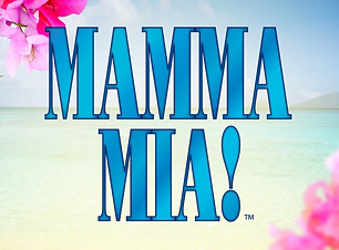 MammaMia.png