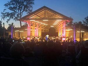 HHSO-Outdoor-Pops-Concert.jpg