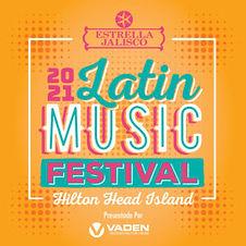Latin Music Festival.jpg