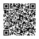 20071495723_AcceleratorProgrammeApplicat