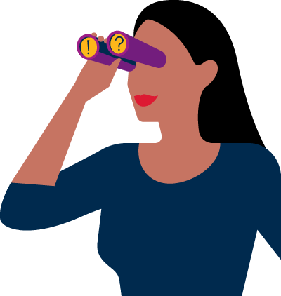 Ben_Wiseman_interrobang_binoculars_CMYK.