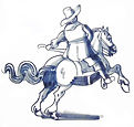 het blauwe restauratie keramiek ceramics aardewerk glas glass stone porcelain porselein restauratie conservering ivoor kapot keramiek restaurator het blauwe paard uva amsterdam