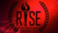 rise leadership.jpg